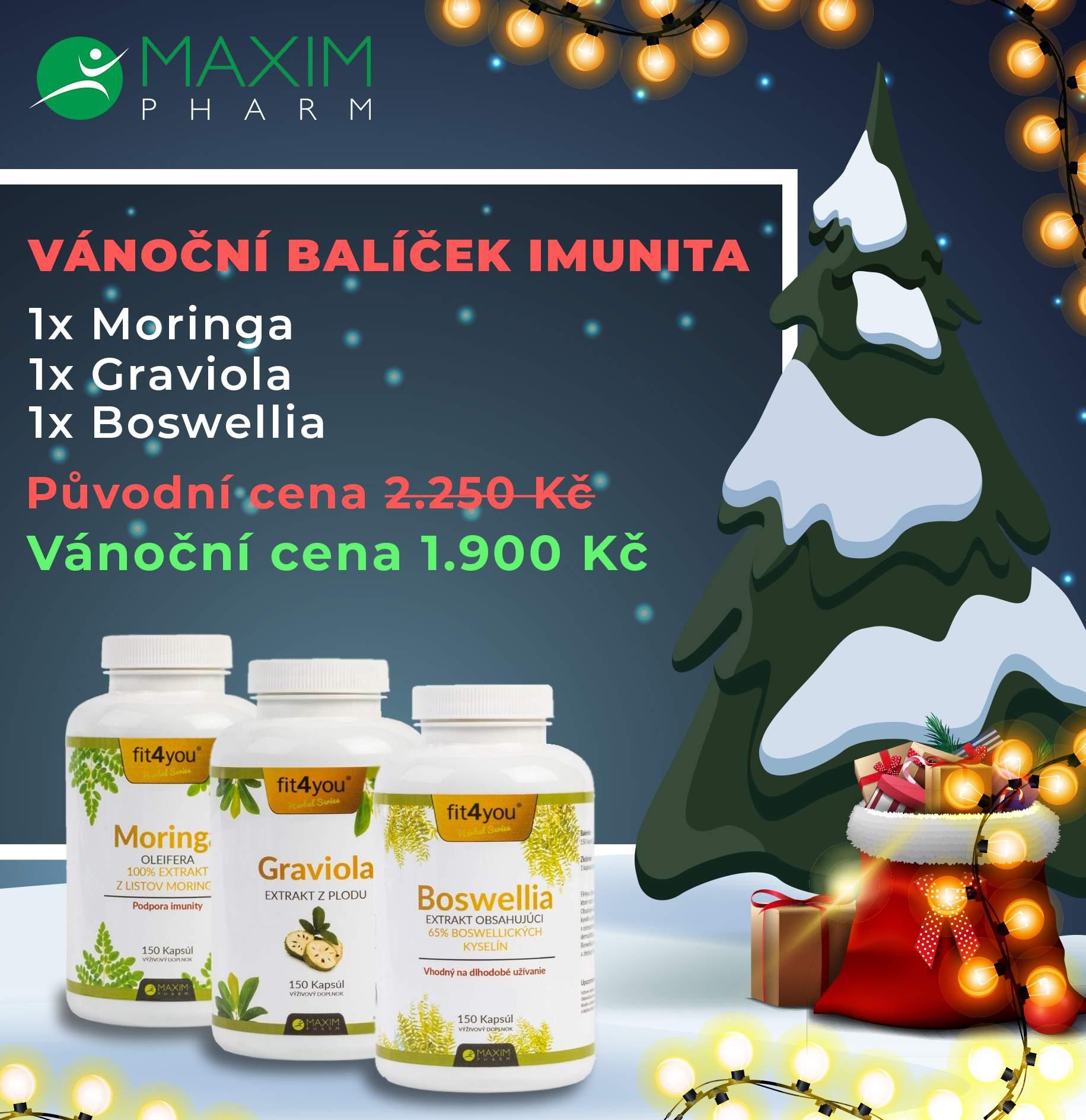 imunita-balicek
