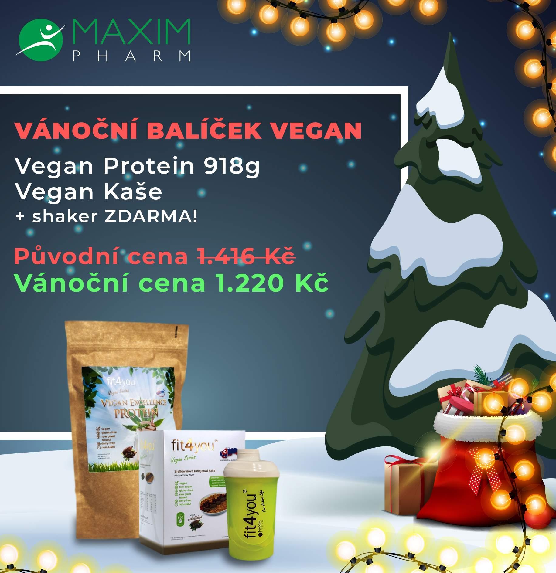 vegan-balicek